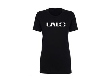 LALO Crew Tee W | Accessories - LALO USA | Tactical and Athletic Footwear