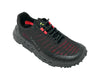 BUD/S ZODIAC RECON AT W Black Ops | Shoes - LALO USA | Tactical and Athletic Footwear