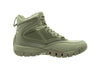 "SHADOW AMPHIBIAN 5"" Ranger Green 