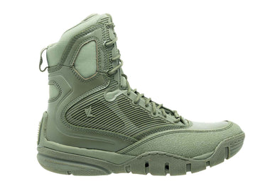 "SHADOW AMPHIBIAN 8"" Ranger Green 