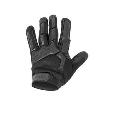LALO SHADOW GLOVE Black Ops | Accessories - LALO USA | Tactical and Athletic Footwear