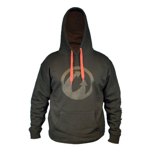 "Wargaming Deluxe Hoodie: ""Let's Battle!"""