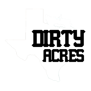 Dirty Acres
