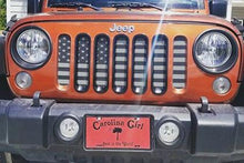 American Tactical Grille Insert