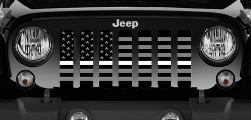 American Tactical - EMS - Grille Insert