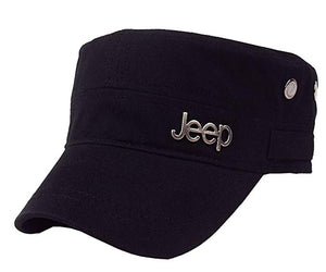 Military Style JEEP hat