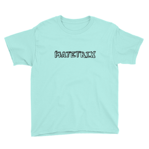 YOUTH OG Matetrix Tee
