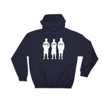 Mates for Life Hoodie