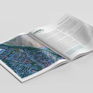 Urban Design for Planners Book Pages