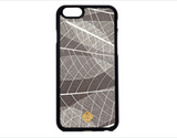 MMORE Organika Skeleton Leaves Phone case - Phone Cover - Phone accessories - Offy'z6
