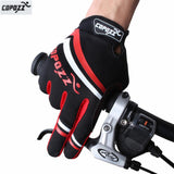 Waterproof Winter Cycling Gloves - Offy'z6