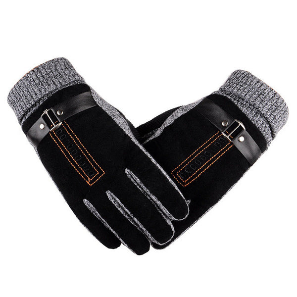 Unisex -Warm Tactical Gloves