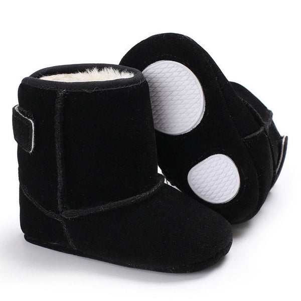 Baby winter boots - Unisex