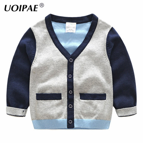 Baby Boy Jacket / Coat