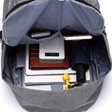Anti-theft Multifunction Fashion Bag - Offy'z6