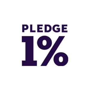 As proud members of Pledge 1% Colorado, we give 1% of our profits to impactful nonprofits in our local community.