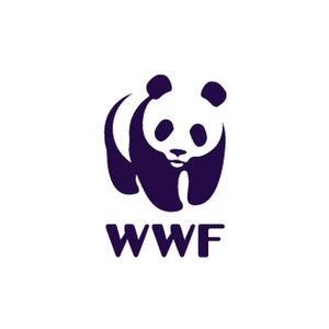 In 2019, we donated 20% of our revenue between Black Friday and Cyber Monday to the World Wildlife Fund® to help save koalas harmed by awful wildfires in Australia.