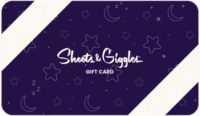 S&G Gift Cards