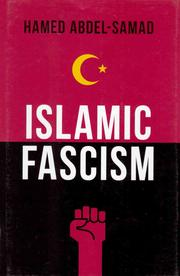 Book Review: Islamic Fascism