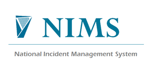 Training Course Review: NIMS (National Incident Management System)