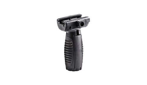 MVG – Short Vertical Grip – Picatinny