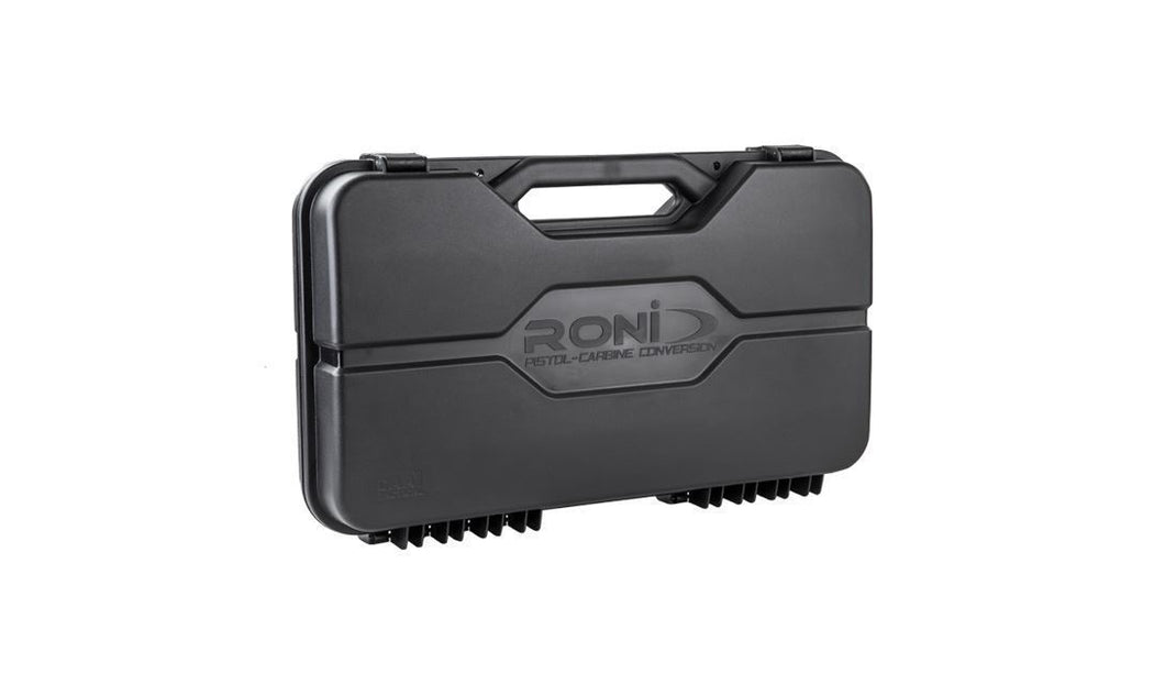 ROCASE | RONI® Carry Case