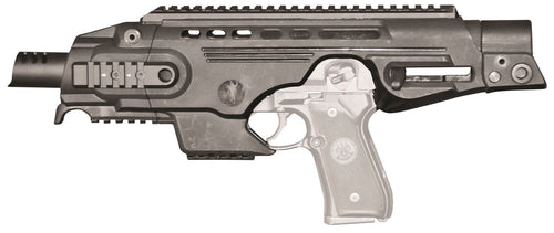 RONI® Recon Pistol Carbine Conversion NO NFA