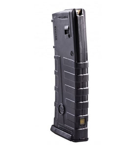 CAA Polymer AR15 Mag With Counter