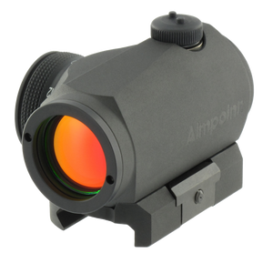 AIMPOINT® Micro T Series