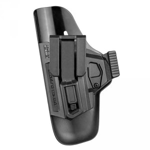IWB holster for Glock handguns