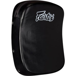 Fairtex Kick Shield for Kickboxing & Krav Maga - Free Shipping