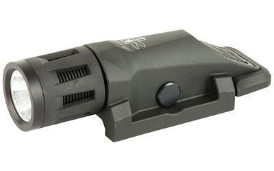 HALEY INFORCE 400/800 LUMENS / MOMENTARY ON ONLY