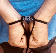 Low Signature Restraints (4 Pack) Free Shipping