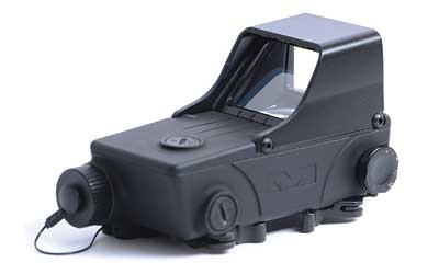 MEPROLT TRU DOT RED DOT SIGHT