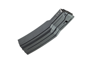 Sure Fire  High-Capacity Magazine, 60 Round