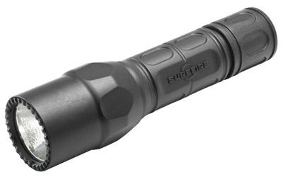 SureFire G2X Tactical  600/800 Lumens LED