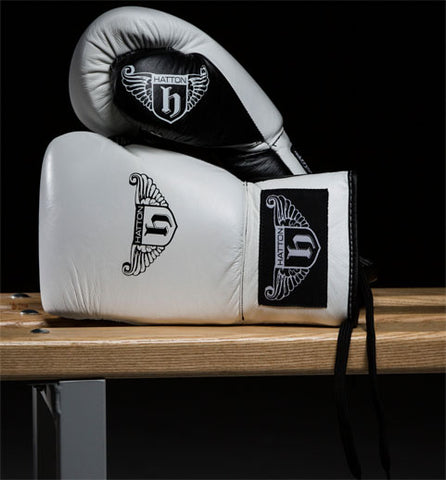 PRO Sparring Lace Glove