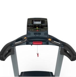 Encore Treadmill
