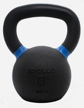 APOLLO KETTLEBELLS