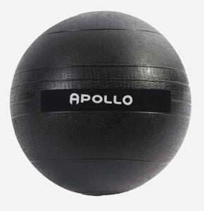Apollo  Slam Balls