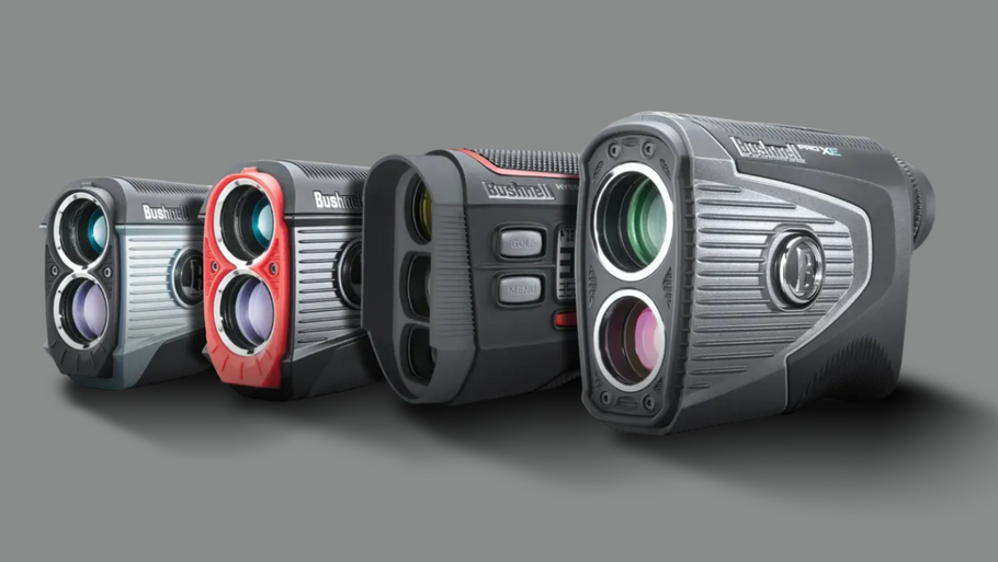 What to look for when buying a Rangefinder