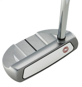 Odyssey White Hot OG Stroke Lab Putter - Five