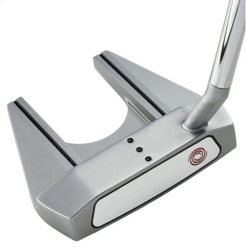 Odyssey White Hot OG Stroke Lab Putter - Seven S