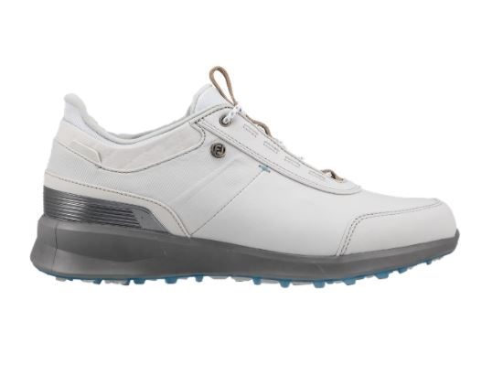 FootJoy Women's Stratos
