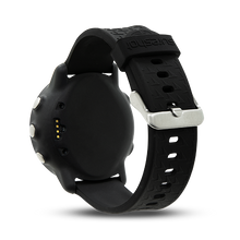 SureShot AXIS GPS Watch