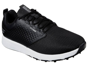 Skechers Go Golf Elite 4 Prestige Black/White