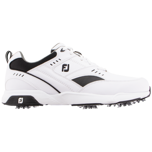 FootJoy Golf Specialty