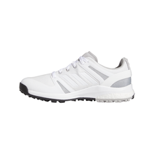 adidas EQT Spikeless Golf Shoes FTWR WHITE/FTWR WHITE/GREY TWO
