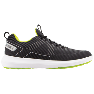 FootJoy Flex XP Black