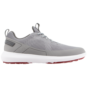 FootJoy Flex XP Grey